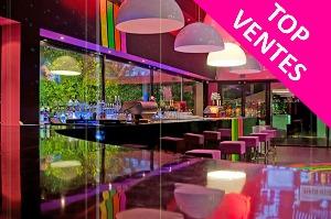Boîte de nuit VIP pour mon EVJF à Annecy | Enterrement de vie de jeune fille | idée evjf | idée enterrement de vie de jeune fille | activité evjf |activité enterrement de vie de jeune fille