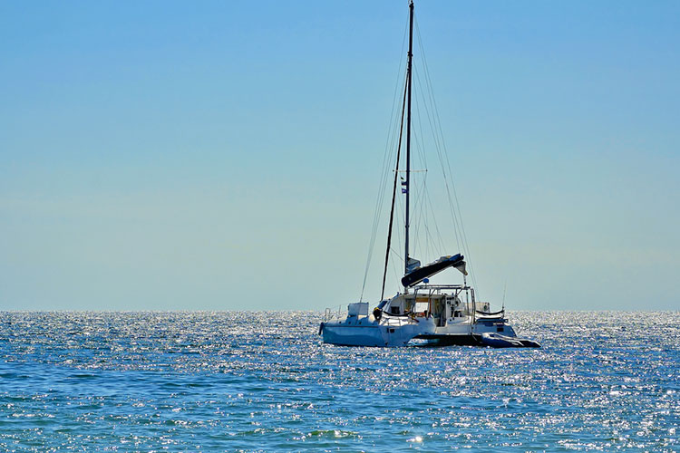 Pakleni Island Private Cruise | Half Day for my Hvar Hen Party | Maximise Hen Weekends