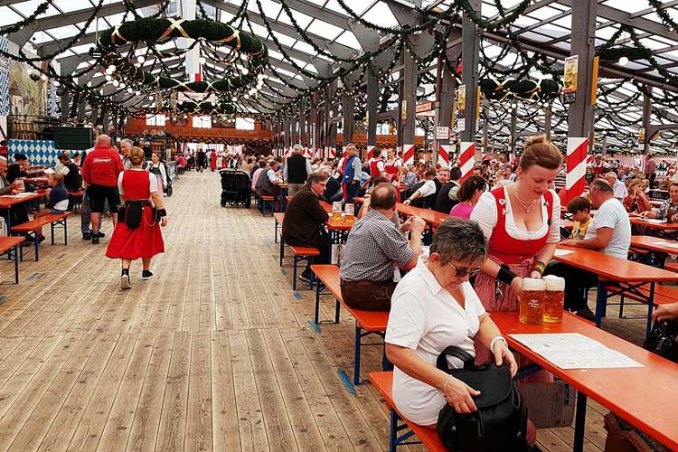 OktoberFest in Kincsem Park,  Budapest Beer Festivals, Budapest, Budapest Stag Do, Budapest Stag Party, Hungary, Stag Do Budapest, Budapest Stag Do Ideas, Budapest Stag Party Ideas