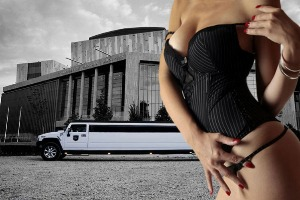 hummer_strip_aeroport_bucarest_evg