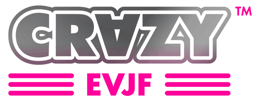 Voyagez avec Crazy EVJF pour votre enterrement de vie de jeune fille