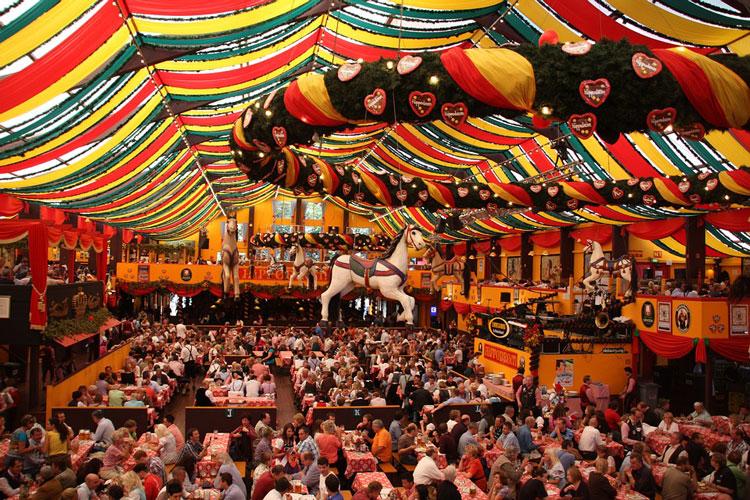 stag do ideas, stag do festivals, festival stag do, festival stag do ideas, festival stag weekend, festival stag weekend packages, stag do festivals