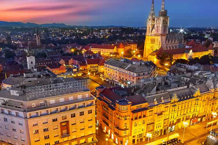 Zagreb stag do, Stag Do, stag do ideas eastern Europe, stag do destinations eastern Europe, stag do ideas, stag do destinations, stag do ideas, abroad stag do
