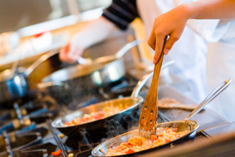 Cours De Cuisine Valence Enterrement De Vie De Jeune Fille - Cours de cuisine valence