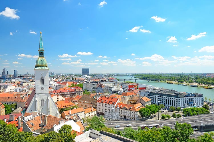 Bratislava Stag Do, Stag Do Ideas Bratislava,  Europe Stag Do Ideas, Abroad Stag Do Destinations, Stag Do Ideas Europe, Cheap Beer Europe, Where to fins the cheapest beer in Europe