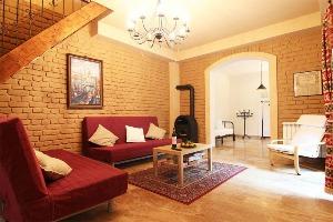 Villa pour mon EVG à Bucarest | Enterrement de vie de garçon | idée enterrement de vie de garçon | activité enterrement de vie de garçon | idée evg | activité evg