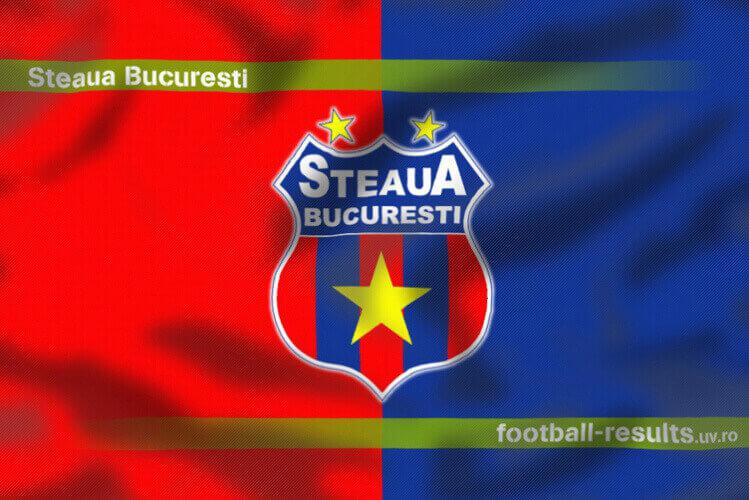 Stadionkarten für meinen JGA in Bucarest | Junggesellenabschied