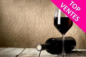 Dégustation de vins  pour mon EVG à Strasbourg | Enterrement de vie de garçon | idée enterrement de vie de garçon | activité enterrement de vie de garçon | idée evg | activité evg