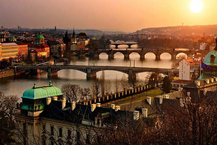 Prague Stag Do, Stag Do in Prague, Stag Do Prague,  Europe Stag Do Ideas, Abroad Stag Do Destinations, Stag Do Ideas Europe, Cheap Beer Europe, Where to fins the cheapest beer in Europe