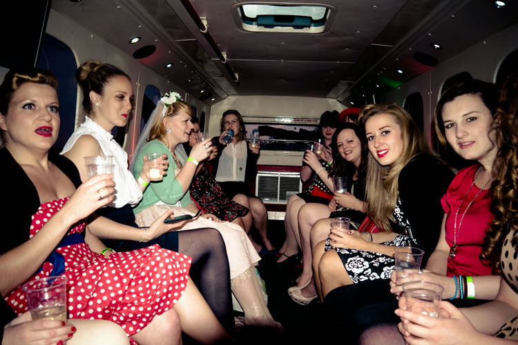 Liverpool Hen weekend, Liverpool hen weekend, hen do Liverpool, Liverpool hen party ideas, hen do ideas, hen party ideas Liverpool
