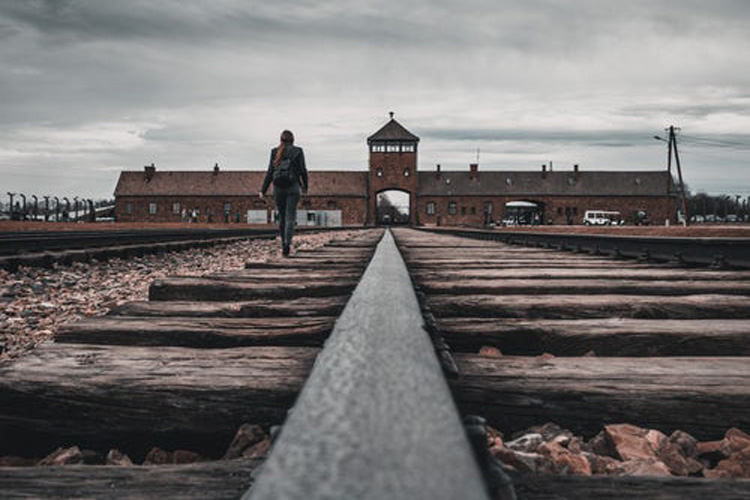Auschwitz-Birkenau Tour Krakow Hen Weekend