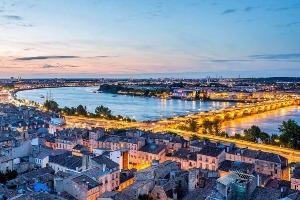 EVJF à Bordeaux | Enterrement de vie de jeune fille