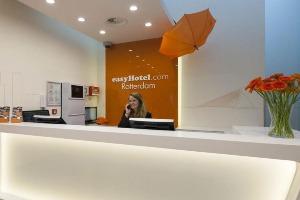 Hôtel 2* pour mon EVG à Rotterdam Rotterdam, Pays-Bas | Enterrement de vie de garçon | idée enterrement de vie de garçon | activité enterrement de vie de garçon | idée evg | activité evg