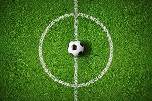 5 A Side Football in Norwich
