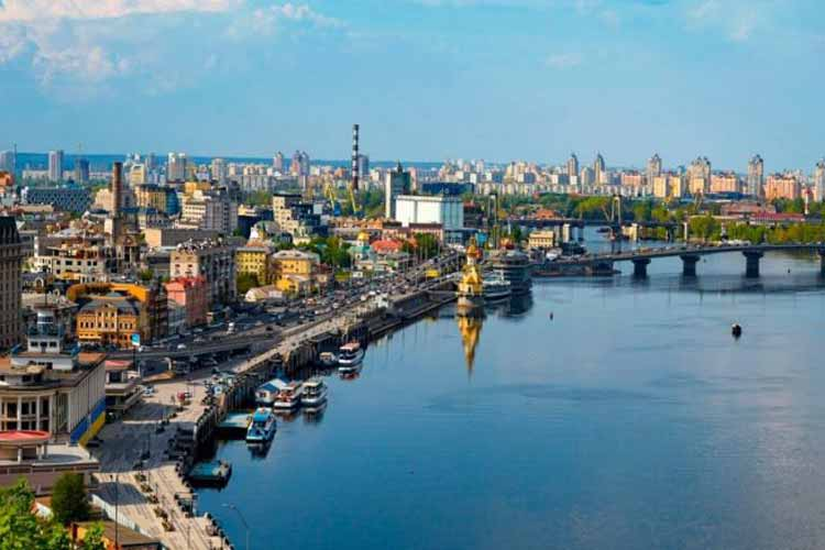 Kiev Stag Do, Stag Do Kiev,  Europe Stag Do Ideas, Abroad Stag Do Destinations, Stag Do Ideas Europe, Cheap Beer Europe, Where to fins the cheapest beer in Europe