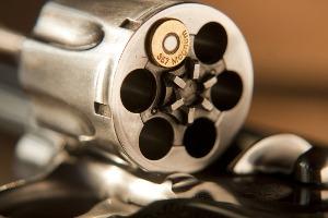 Shooting 2 armes pour mon EVG à Bucarest | Enterrement de vie de garçon | idée enterrement de vie de garçon | activité enterrement de vie de garçon | idée evg | activité evg