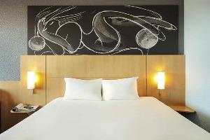 Hôtel 3 étoiles pour mon EVG à Montpellier | Enterrement de vie de garçon | idée enterrement de vie de garçon | activité enterrement de vie de garçon | idée evg | activité evg