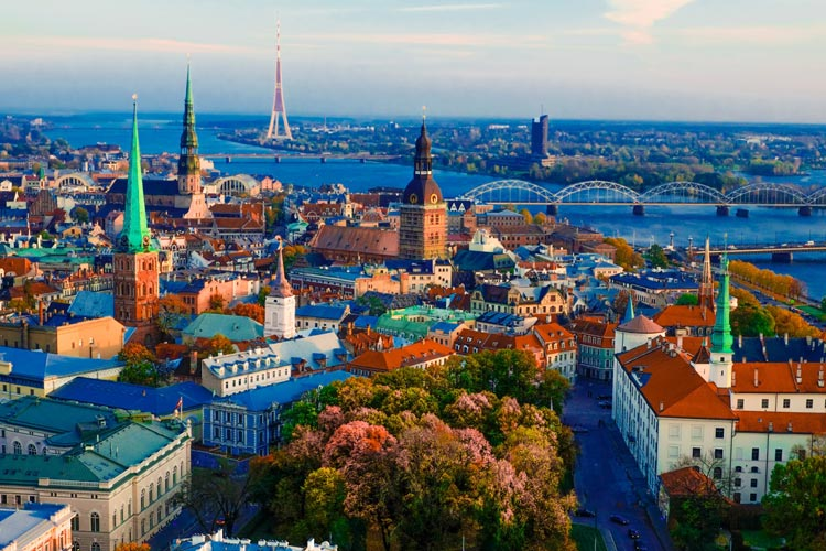 Riga Stag do, Riga stag party, Riga stag weekend, stag do ideas, stag do destinations, stag do ideas Riga, Stag do activities Riga, things to see in Riga