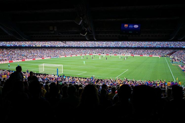 Barcelona stag do ideas, Barcelona stag do activities, Nou Camp Stadium tour, Camp Nou stadium tour, stag do camp nou, nou camp stag do, Barcelona football tickets, Barcelona match tickets