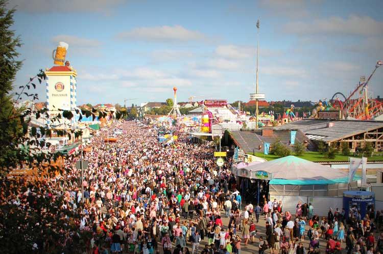 Oktoberfest stag do, stag do ideas, stag do festivals, festival stag do, festival stag do ideas, festival stag weekend, festival stag weekend packages, stag do festivals