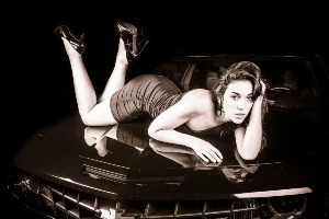 evg_bucarest_limousine_striptease
