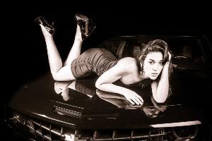 Transfert Dodge Strip  pour mon EVG à Bucarest | Enterrement de vie de garçon | idée enterrement de vie de garçon | activité enterrement de vie de garçon | idée evg | activité evg