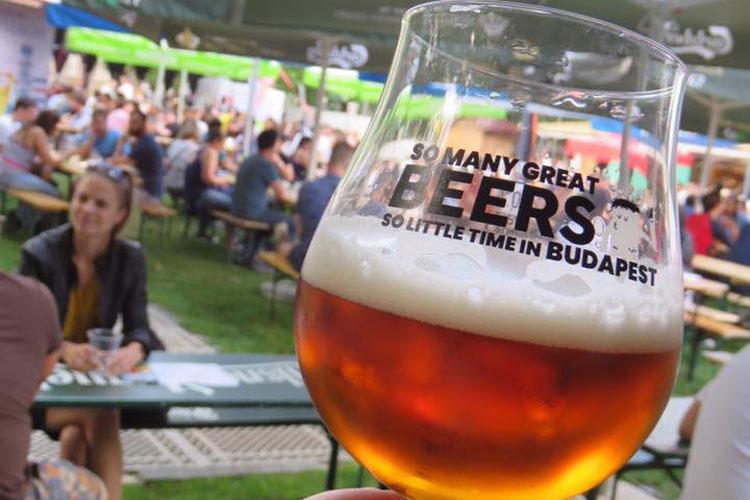 Downtown Beer Festival, Budapest Beer Festivals, Budapest, Budapest Stag Do, Budapest Stag Party, Hungary, Stag Do Budapest, Budapest Stag Do Ideas, Budapest Stag Party Ideas