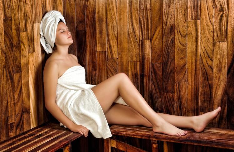 Thai Massage & Sauna   Bratislava   Junggesellinnenabschied