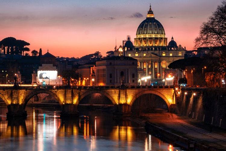 Rome Hen Party, Rome Hen Party Ideas, Hen Party in Rome, Hen Party Activities in Rome, Rome Hen Party Activities, Hen Weekend in Rome, Rome Hen Do, Rome Hen Weekend, Reasons for a Rome Hen Weeekend