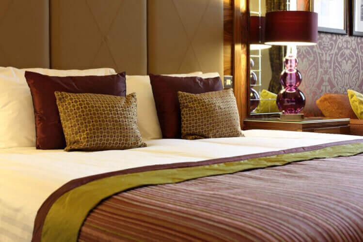 3-Sterne-Hotel   Bratislava   Junggesellinnenabschied