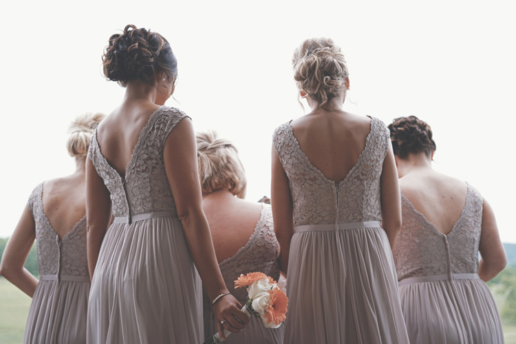 Bridesmaid duties, Bridesmaid tasks, Bridesmaid jobs, being a Bridesmaid, how to be the best bridesmaid