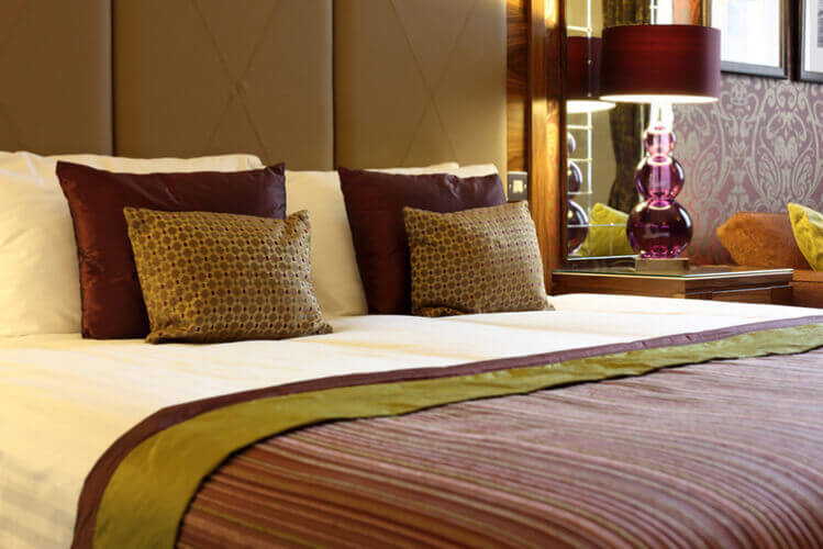 3-Star Hotel Brighton for your maximise hen party