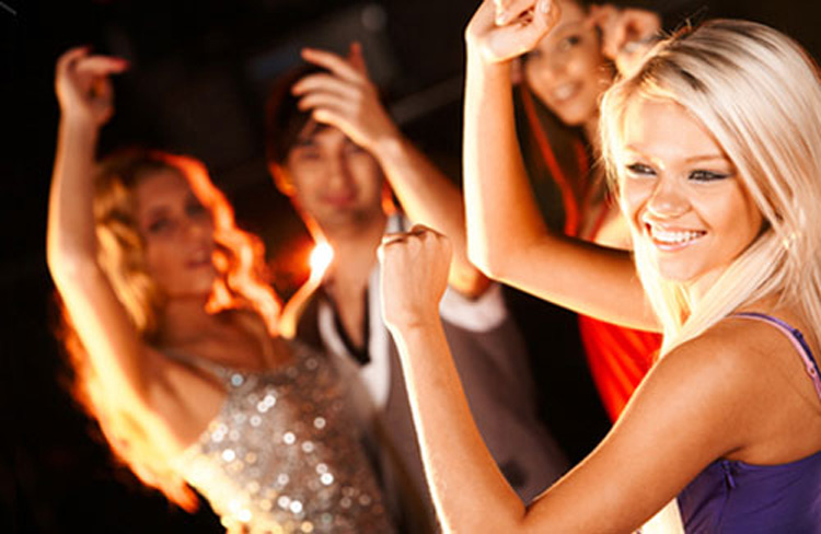 Queue Jump Guestlist Nightclub Entry for my Cardiff(Maximise) Hen Party | Maximise Hen Weekends