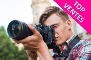Shooting Photo extérieur pour mon EVJF à Paris | Enterrement de vie de jeune fille | idée evjf | idée enterrement de vie de jeune fille | activité evjf |activité enterrement de vie de jeune fille