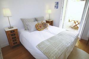 Appartement pour mon EVG à Lisbonne | Enterrement de vie de garçon | idée enterrement de vie de garçon | activité enterrement de vie de garçon | idée evg | activité evg