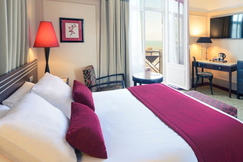 4-Star Hotel Newcastle for your hen weekend with hen maximise
