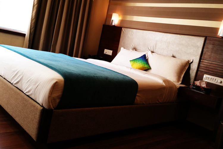 3 Star Hotel Newcastle for your stag weekend with stag maximise