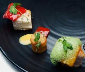 Traditionelles Essen für meinen JGA in Milan | Junggesellenabschied