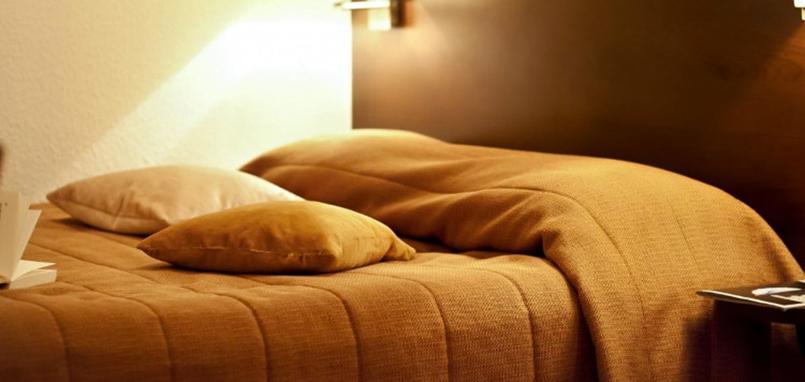 Appartement pour mon EVG à Malte | Enterrement de vie de garçon | idée enterrement de vie de garçon | activité enterrement de vie de garçon | idée evg | activité evg