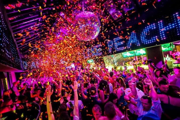 Valencia Hen Do, Valencia Hen Party, Hen Weekend nightlife Valencia,  Hen Party, Valencia nightlife,Hen Weekend in Valencia, hen party ideas Valencia, nightlife in Valencia