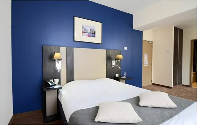 Appart'hôtel pour mon EVJF à Montpellier | Enterrement de vie de jeune fille | idée evjf | idée enterrement de vie de jeune fille | activité evjf |activité enterrement de vie de jeune fille
