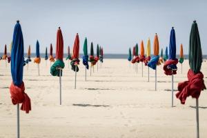 EVJF à Deauville | Enterrement de vie de jeune fille
