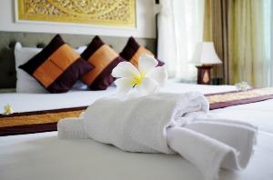 Hotel 4*  pour mon EVG à Barcelone | Enterrement de vie de garçon | idée enterrement de vie de garçon | activité enterrement de vie de garçon | idée evg | activité evg