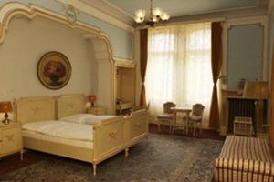 Hôtel 4* pour mon EVG à Prague | Enterrement de vie de garçon | idée enterrement de vie de garçon | activité enterrement de vie de garçon | idée evg | activité evg
