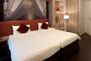 evg bruxelles enterrement de vie de gar on. Black Bedroom Furniture Sets. Home Design Ideas