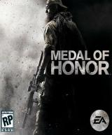 Medal of Honor (Standard Edition)