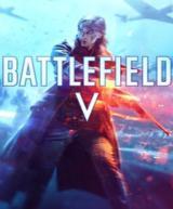 Battlefield 5 (ENG/ES/FR)