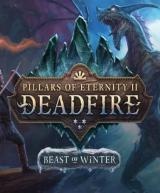 Pillars of Eternity II: Deadfire - Beast of Winter (DLC)