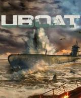 UBOAT (Incl. Early Access)