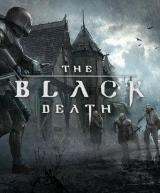 The Black Death (incl. Early Access)